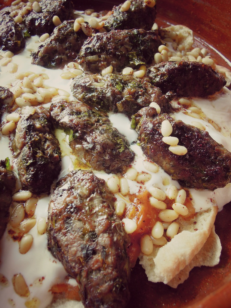 claudia-rodens-kofte-kebab