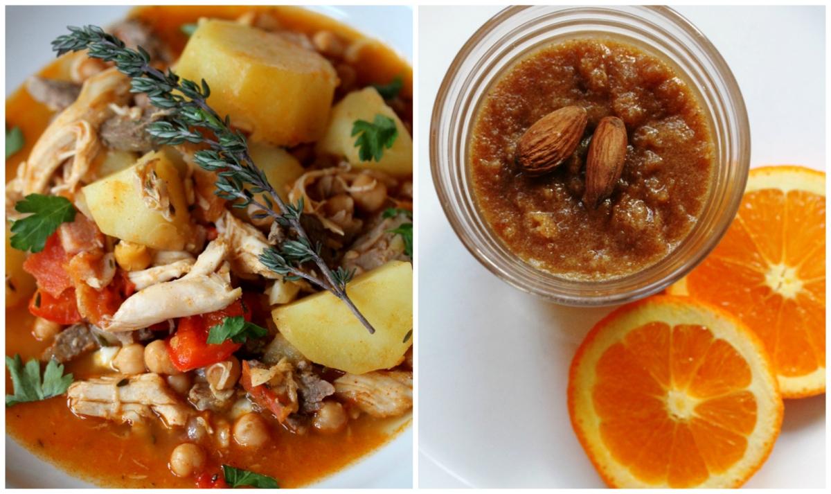 gran-canaria-menu