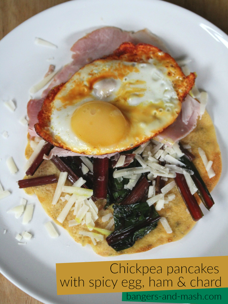 chickpea-pancake-with-chard-egg-and-ham-2-text